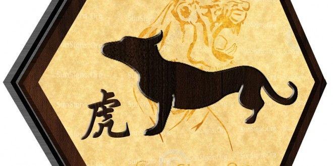 Tiger Horoscope 2015 Predictions » Sun Signs