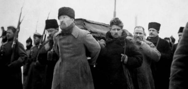 By United Press International On Jan. 21, 1924, Vladimir Lenin, architect of the Bolshevik Revolution and the first leader of the Soviet…