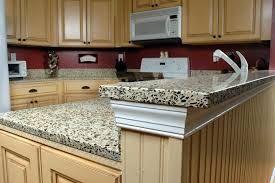 Make Your Kitchen More Functional With Phoenix Quartz Countertops
