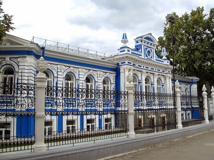 547 best images about russische haus on pinterest for Russisches haus