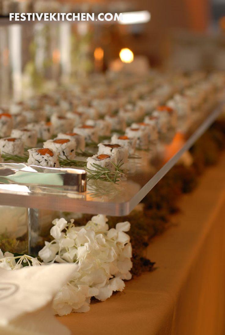 27 best festive kitchen to go images on pinterest | dallas