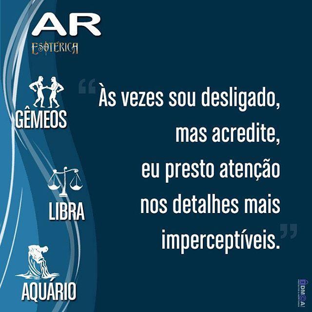 #signos #signosdozodíaco #signosdear #pensamentos #frases