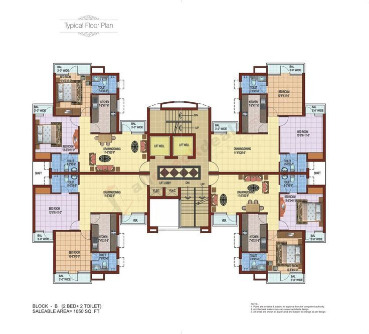 Minecraft castle floor plans carpet review for Castle plans build