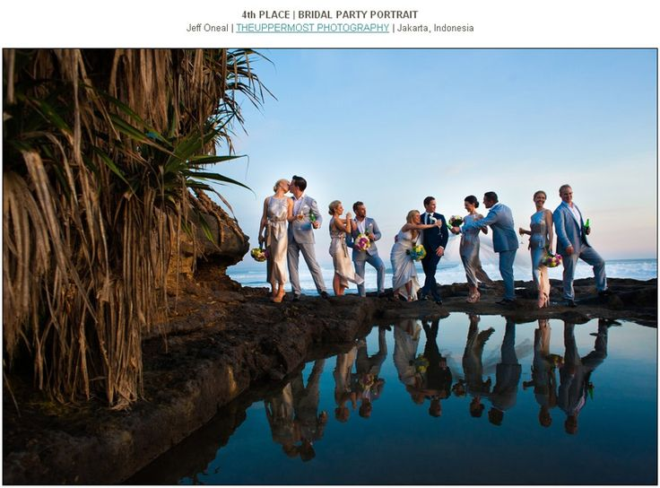 FIVE AWARDS ON ISPWP WEDDING PHOTOGRAPHY CONTEST WINNER SUMMER 2013! » THEUPPERMOST PHOTOGRAPHY