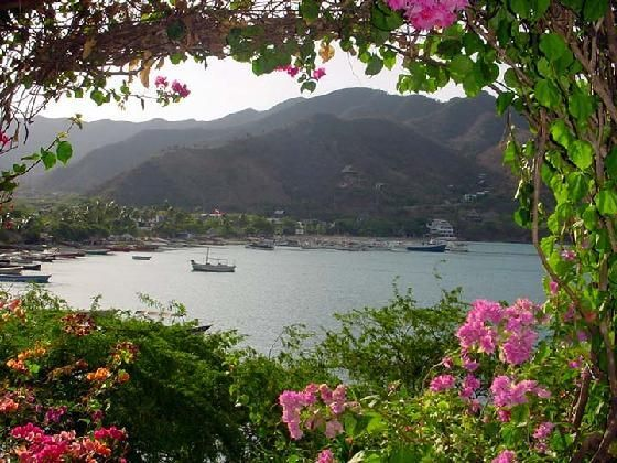 Image detail for -Santa Marta, Colombia Hotels, Reviews & Things to Do - Gogobot