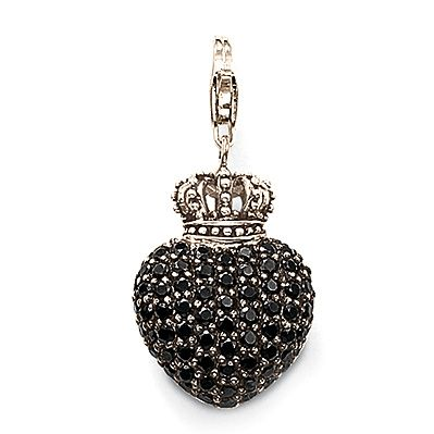 THOMAS SABO Rebel At Heart T0035-051-11