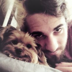 18 best images about seth rollins on pinterest