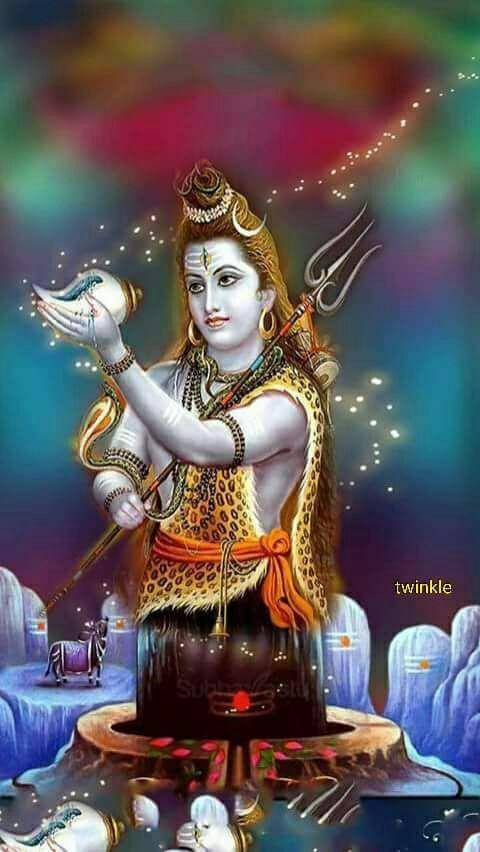 Shivji