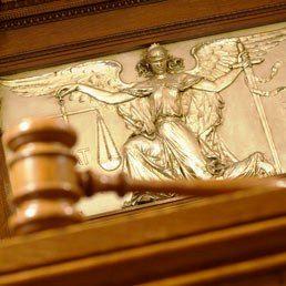 Indipendenza del giudice tributario: la Corte Costituzionale non si pronuncia: http://www.lavorofisco.it/indipendenza-del-giudice-tributario-la-corte-costituzionale-non-si-pronuncia.html