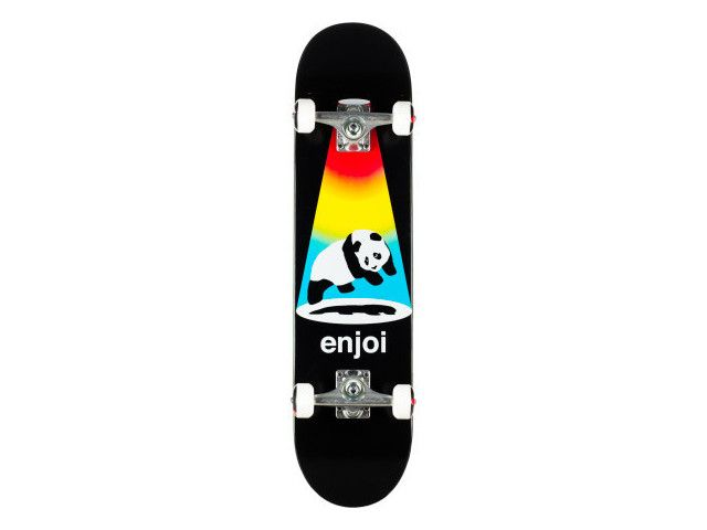 Cool+Skateboards