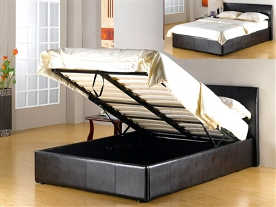 Best 1000 Images About Double Bed Frames From Thankz Furniture 400 x 300