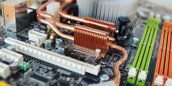 How To Build Your Own PC #LongForm