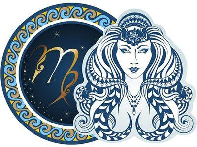 Learn the secret meanings of your Virgo symbol   Horoscope.com