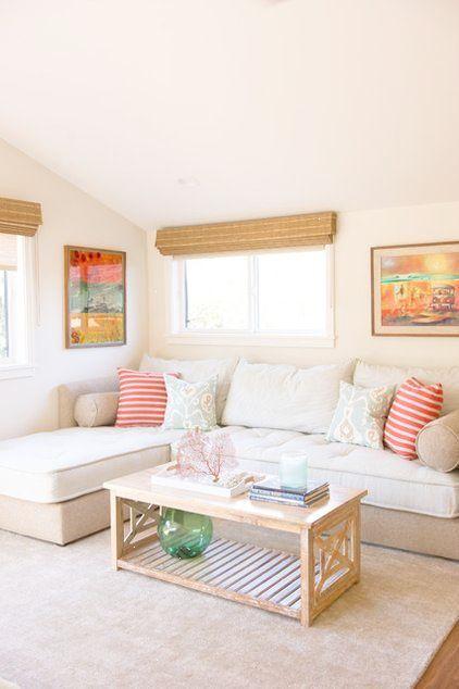 Fantastic \u003e Beach Style Living Room Furniture #excellent Beach