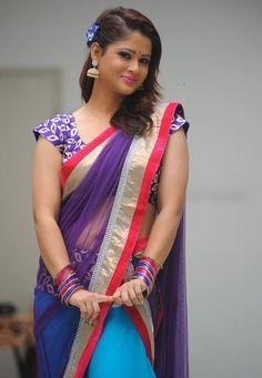 tv-anchor-shilpa-chakravarthy-photos-25.jpg (553×800)