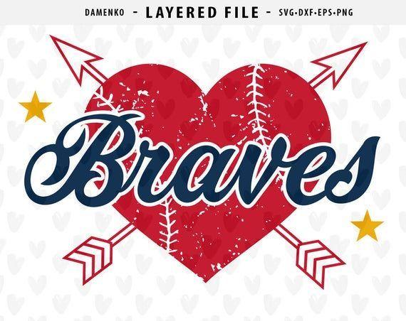 Atlanta Braves Images Mlb In 2020 Braves Atlanta Braves Atlanta Braves Shirt