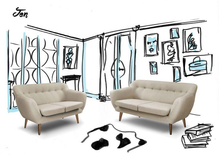 jalouse maison home pinterest. Black Bedroom Furniture Sets. Home Design Ideas
