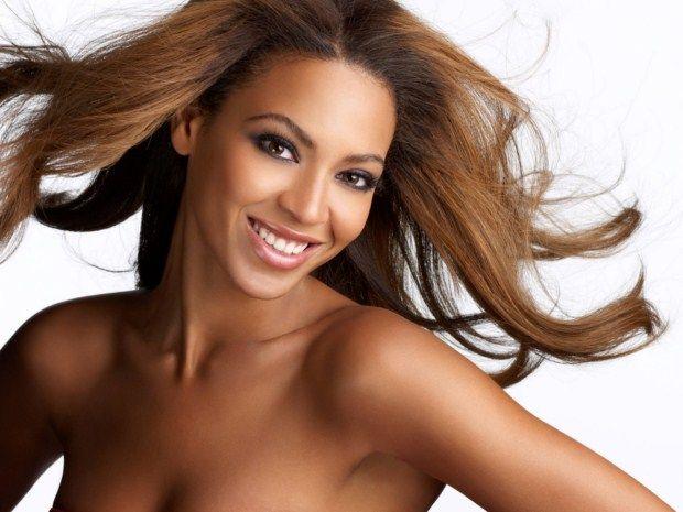 Maquillaje para Trigueñas al Natural - Para Más Información Ingresa en: http://comopintarselosojos.com/maquillaje-para-triguenas-al-natural/