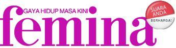 Femina.co.id: Asri dan Farhan, Delta FM 'Pengantin Baru' di Dunia Radio
