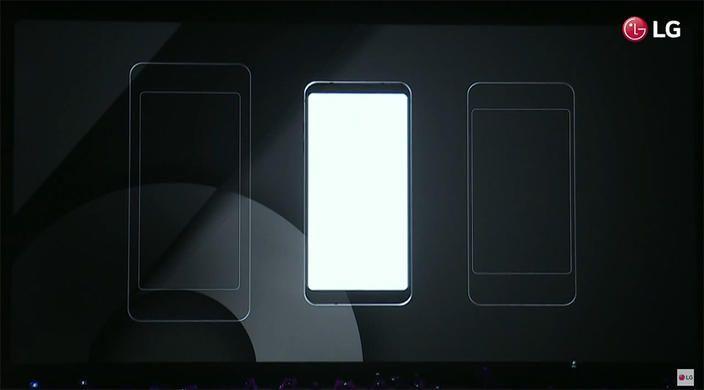 Duelo de Formatos Pantallas: Dolby Vision Vs HDR 10   En unos pocos años hemos pasado de no escuchar nada sobre el HDR a empezar a ver películas series televisores y consolas que utilizan HDR. Samsung marcó un precedente llevando esta tecnología por primera vez a los móviles con el Samsung Galaxy Note 7 y ahora LG G6 le sigue los pasos incluyendo Dolby Vision otra forma de HDR.  En cuanto a imagen se refiere hemos pasado de ver imágenes en 720p (HD) y pensar que era lo mejor a tener…