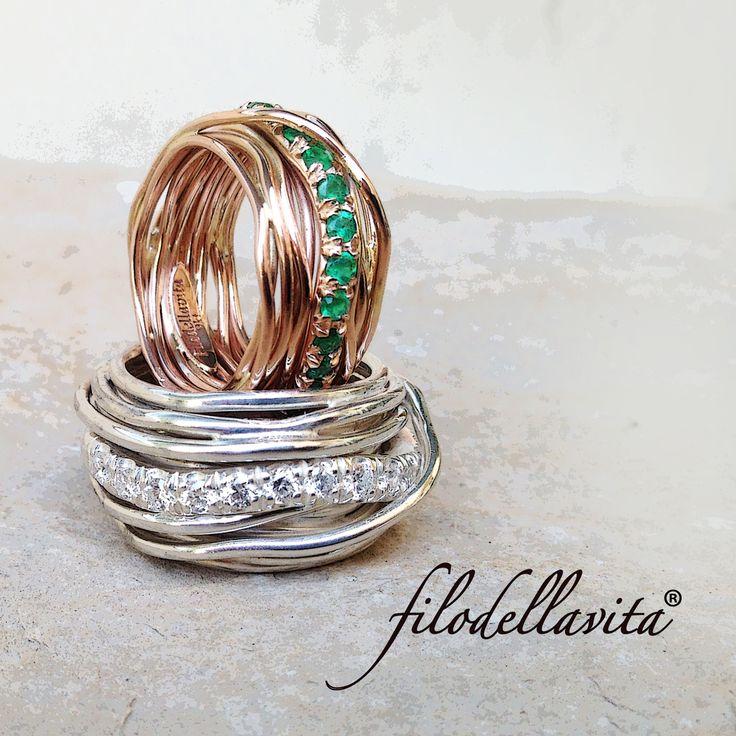www.filodellavita.com