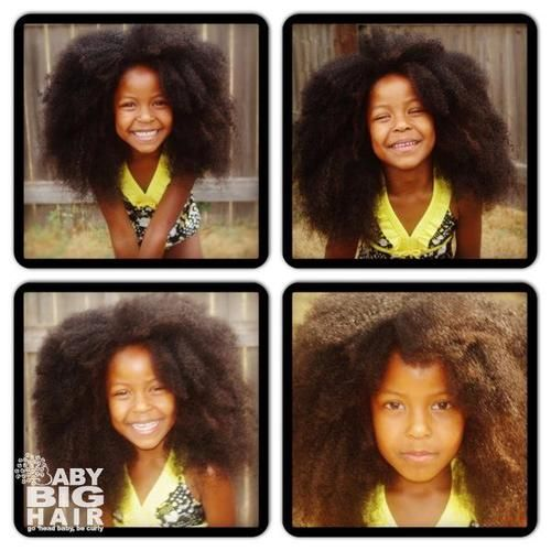 ...Hair Does, Cutie Patootie, Black Kids, Curly Cutie, Nature Hairstyles2, Big Hair, Hair Kids, Hair Inspiration, Young Girls