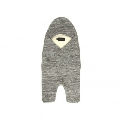 finger in the noise - cocoon sleeping bag