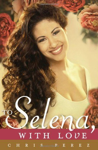 To Selena, with Love by Chris Perez http://www.amazon.com/dp/0451414047/ref=cm_sw_r_pi_dp_IuyDub065QRJS