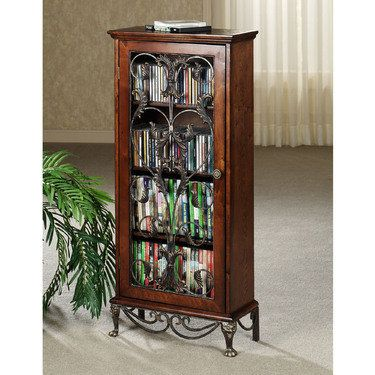 1000 Images About Dvd Cabinets On Pinterest Dvd