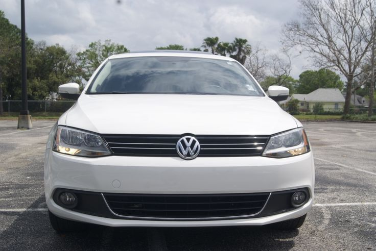 Awesome Volkswagen 2017 -  Nice Volkswagen 2017: 2013 Volkswagen Jetta TDI w/ Premium and Navigation - Worl  Cars 2017