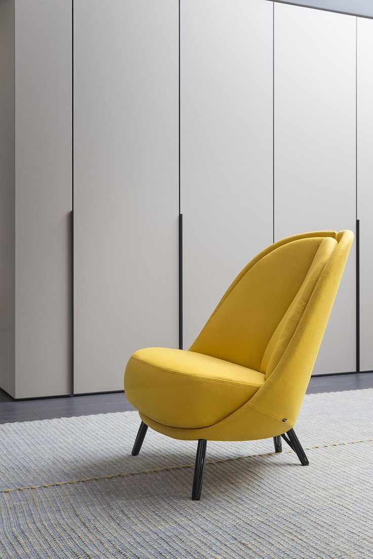 Salone del Mobile 2017 | armadio CORNICE,  poltrona CALATEA design by Cristina Celestino | CORNICE wardrobe, CALATEA armchair design by Cristina Celestino | PIANCA | www.pianca.com