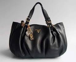 Prada Bags 2014 #Prada #Bags #2014