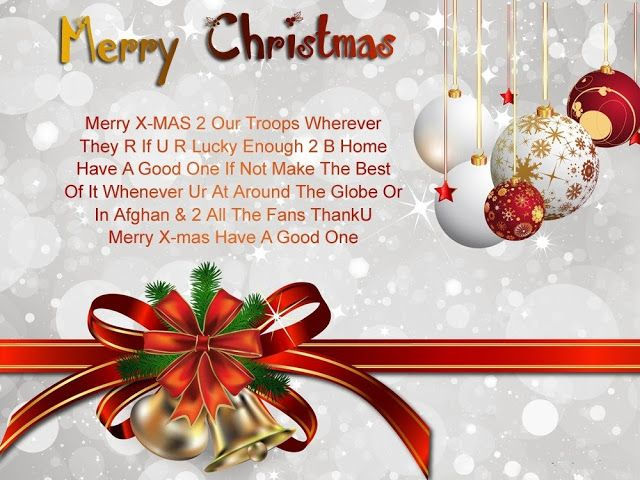 Advance Merry Christmas Eve Images, Wishes, Messages, Quotes, SMS ...