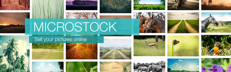 Guide to the best microstock sites by contributor Kasper Nymann.