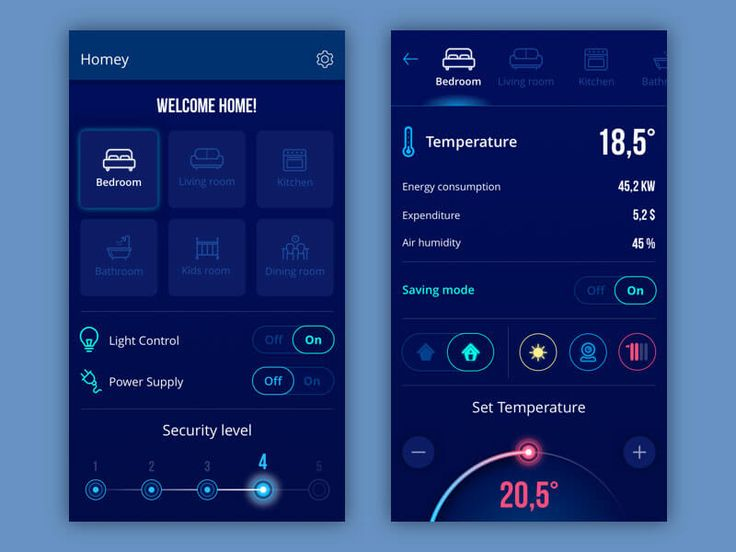 homey_app_ui_design_tubik-1