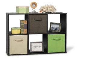 .: Shops Staples, Cubeic 6 Cubes, 6 Cubes Storage, 6Cube, Storage Organizations, Staples Purcha, Home Offices, Closetmaid, Offices Supplies