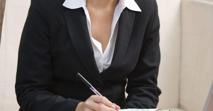 ¿Qué tipo de espaciado debe ser usado para escribir una carta de negocios informal?. La etiqueta al escribir una carta sigue siendo importante en el mundo actual de la comunicación virtual. Al redactar una carta comercial incluso con fines informales, seguir el formato correcto para el interlineado hará que tu carta sea más legible. La apariencia importa cuando se trata de una comunicación clara y efectiva. La guía de estilo ...