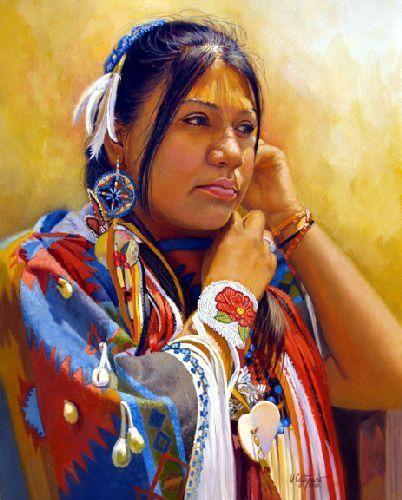 Wow! Beautiful painting!! Vicki Catapano artist | Vicki Catapano