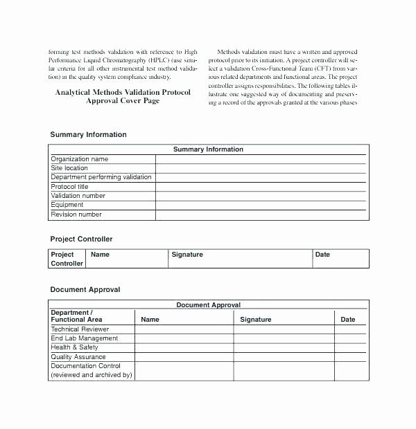 Software Validation Plan Template In 2020 Workout Plan Template