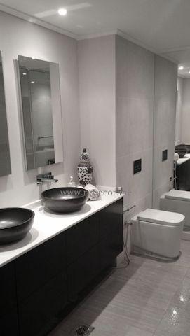 Bathroom Mirrors Malta 60 best bathroom renovations and ideas images on pinterest