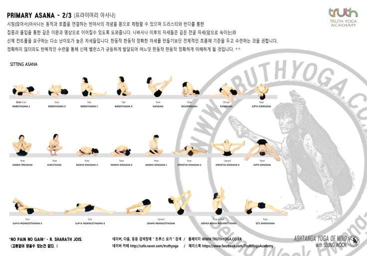 #ashtanga #primarySeries #sitting sequence #truthyoga