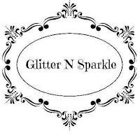 Handmade with love by Lisa: New Challenge Starts Today at Glitter 'N ' Sparkle...