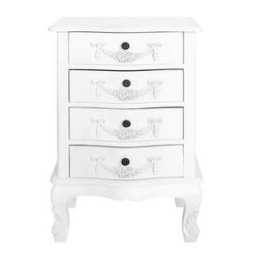 Best Bedroom Images On Pinterest Dressing Table Make Up - Toulouse bedroom furniture white