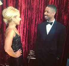 Image result for kelly ripa oscars 2016