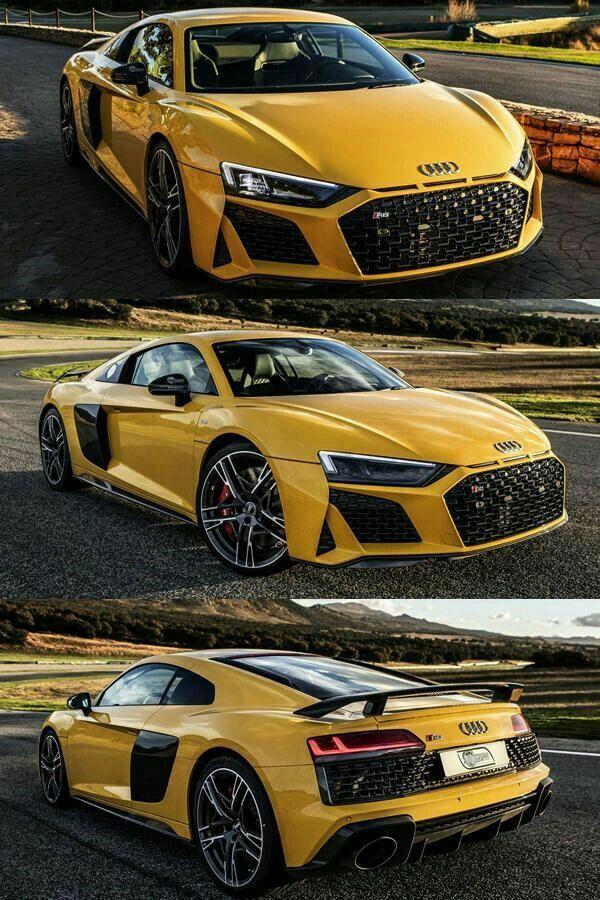Audi R8 V10 Audi R8 V10 Audi R8 Audi