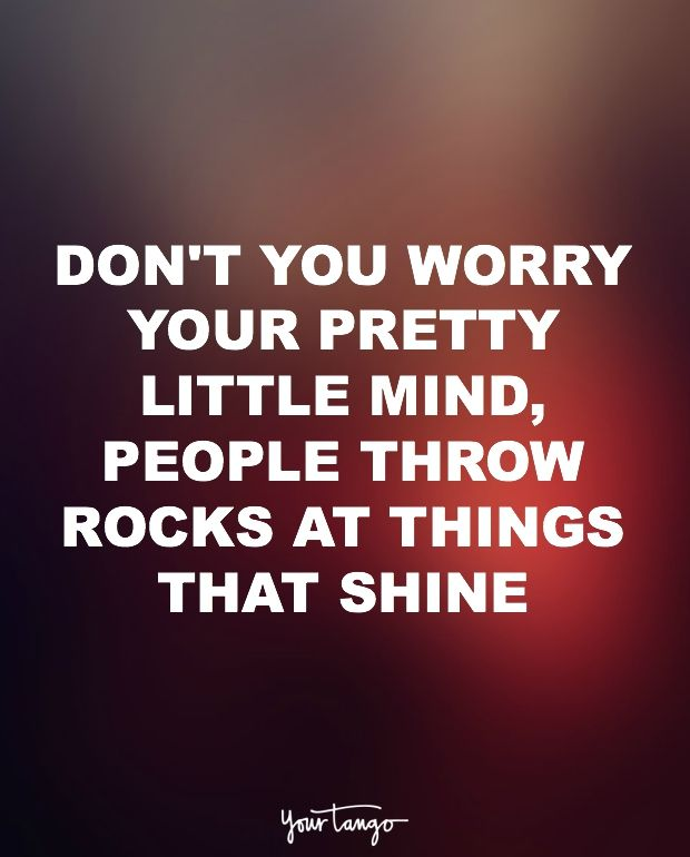 Trust Jealousy Quotes: 78 Best Jealousy Quotes On Pinterest