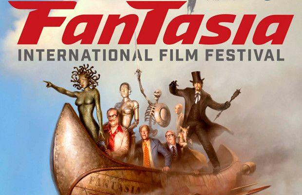 "Una notte a ""Fantasia"" https://angieclausblog.wordpress.com/2014/08/04/una-notte-a-fantasia/"