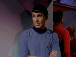 Westboro Baptist Wanted to Picket Nimoy's Funeral, But Couldn't Find It