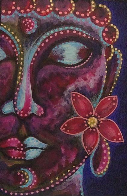 """""""No te involucres en perturbaciones, y las reacciones emocionales se desvanecerán poco a poco; No participes en distracciones, y la práctica espiritual crecerá de forma natural. Mantén la conciencia clara y vívida, y la confianza en el camino se alzará. Confía en el silencio. Esta es la práctica de un bodhisattva."""" ~ Tokmé Zongpo"""