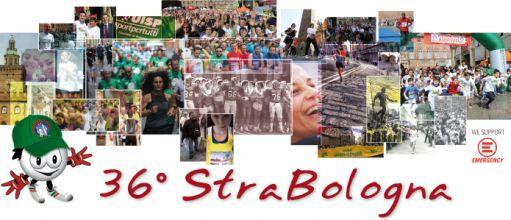 17 maggio h 10 Strabologna (info click foto)